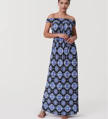 Loft 40 The Best Summer Work Dresses From Loft U0027s 40 Off Sale Prevention
