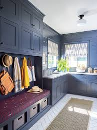 best sherwin williams paint color kitchen cabinets the best color to paint kitchen cabinets southern living