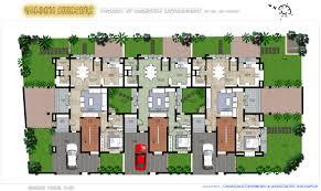 floor plans bungalow votes building plans online 15082