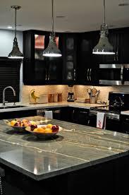 215 best diy kitchen decor images on pinterest kitchen dream