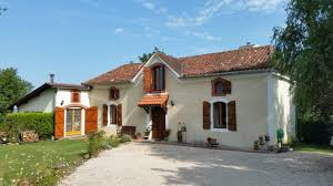 fileholyoke french house jpg wikimedia commons loversiq