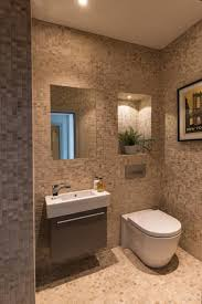 design ideas for bathrooms bathroom ideas designs inspiration pictures homify
