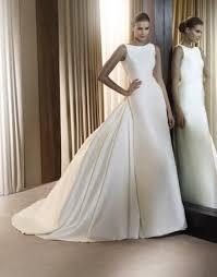 Vintage Weddings Fashion Vintage Inspired Wedding Dresses From The Bygone Eras Venuelust