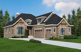 luxury home plans calgary augusta fine homes