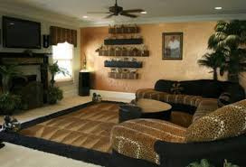 cheetah bedrooms lofty design cheetah bedroom decor living room for your home