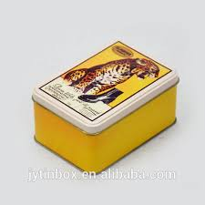 list manufacturers of empty gift tin buy empty gift tin get