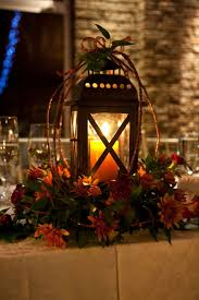 best 25 fall lantern centerpieces ideas on pinterest harvest