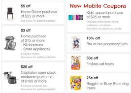 target black friday vitamix sale target new baby mobile coupons huggies pampers earth u0027s best