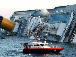 black friday cruise deals royal caribbean giant royal caribbean ship damaged in u0027extreme u0027 storm will return