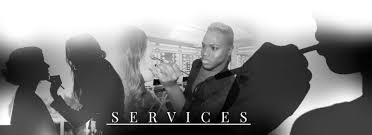 Makeup Artist In Orlando Fl Services U2013 Orlando Fl Makeup Artist Strother Bracy Makeup