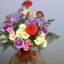 country garden flowers nurseries u0026 gardening 2730 22nd st