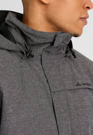winter cycling jacket mens vaude clothing cheap men jackets u0026 gilets vaude limford jacket