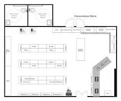 flooring retailre interior floor planck illustration photo top large size of flooring retailre interior floor planck illustration photo top view wonderful concept conveniencere