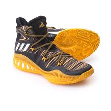 adidas sm explosive nba shoes for save 53