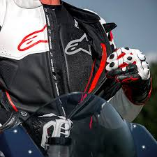 motorcycle riding clothes road alpinestars