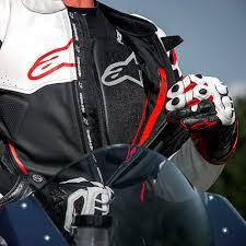 motorcycle riding clothes road alpinestars