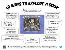 25 best 1000 books before kindergarten images on