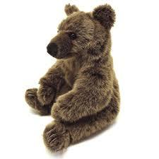 stamann musikboxen u0026 jukebox world brown bear