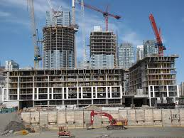 Condolifemag Toronto Highrise Developments Compilation Thread Archive