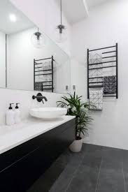 best 25 black white rooms ideas only on pinterest black white