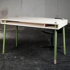 bureau design enfant perludi caspar bureau design évolutif enfant petit bureau