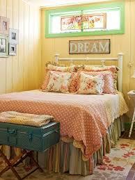 Best  Cottage Style Bedrooms Ideas On Pinterest Cottage - Cottage bedroom ideas