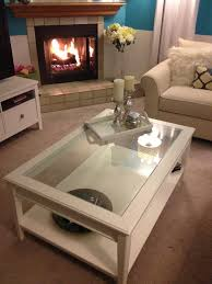 coffee tables breathtaking amazing glass top coffee table plans