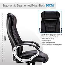 comment monter une chaise de bureau chaise bureau ordinateur comment trouver les meilleurs produits pour