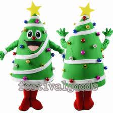 christmas tree costume online christmas tree costume