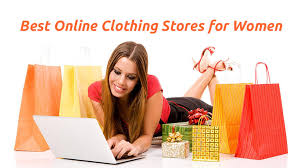 best online clothing stores best online clothing stores for women