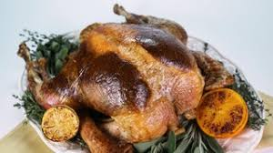 the chew thanksgiving shortcuts episode 11 04 2014