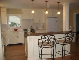 accommodating kitchen remodel design software tags kitchen
