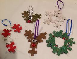 hanging ornament crossword clue image mag