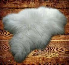 furry rugs furry rugs sisal rug ikea hall runner rugs medium