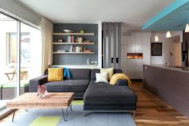 One Room Interiors Graymag Com