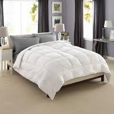 Duvet Vs Down Comforter Bedroom Down Comforter Queen With Glass Windows And Standing Lamp