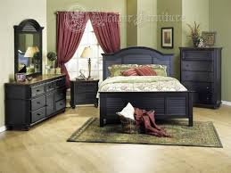 Types Of Bedroom Furniture Mesmerizing Painting Furniture Fresh At - Bedroom furniture types