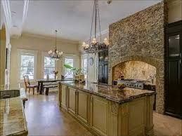 do it yourself kitchen design do it yourself kitchen design ideas kitchen gallery kitchen