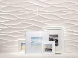 100 home interior design quotes furniture interior design
