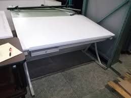 drafting tables by plan hold dynamic office services
