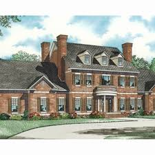 luxury colonial house plans kitchen luxury colonial house plans frame inspirational style