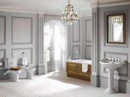 bathroom color schemes for small bathroom furniture home small chandeliers bathroom chandelier