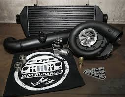 nissan titan gtm supercharger 1114wk2sds36s jeep grand cherokee supercharger 11 14 grand