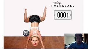 Miley Cyrus Twerk Meme - miley cyrus twerking dress images