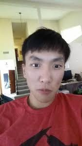 swag hair cut cindypenguin on twitter lolnicklau clgdoublelift do you mean