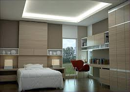 small lamps for bedroom lamp table cheap table lamps white lamp