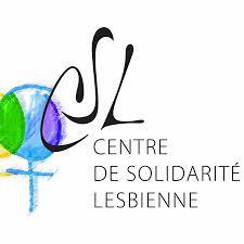 lesbienne bureau centre de solidarité lesbienne csl