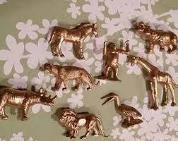 Safari Boy Baby Shower Ideas - safari baby shower etsy