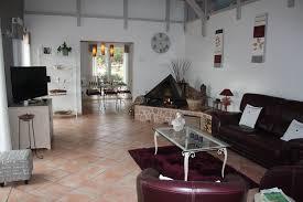chambre d hote cuers chambres d hôtes la villa d olivène chambre d hôtes à cuers dans