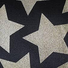 3 inch grosgrain ribbon buy 10 yds glitter chevron print grosgrain ribbon 3 inch